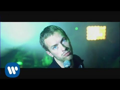 Coldplay - Clocks ft. Rhythms Del Mundo (Salsa Version) (Official Video)