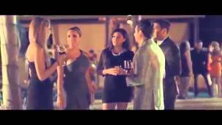 BANDA MS NO ME PIDAS PERDN VIDEO OFICIAL
