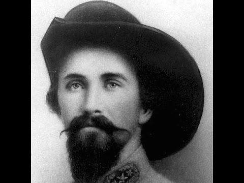 John  Hunt  Morgan's  Raid  in  Harrison,  Ohio