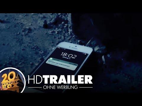 Heilstätten | Trailer