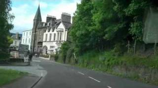Kinloch United Kingdom  City pictures : Holiday to Kinloch Rannoch Part 1