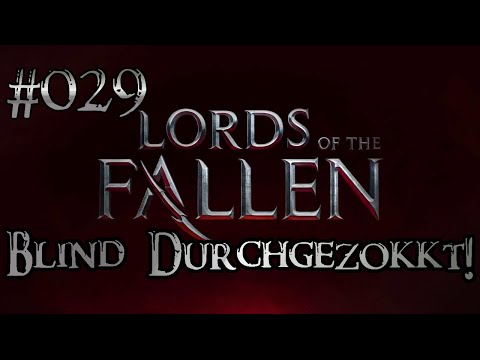 Lords of the Fallen : Ancient Labyrinth Xbox One