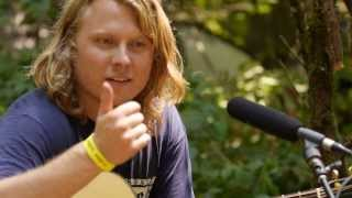 Sleeper Ty Segall