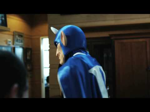 0 Nike Hyperdunk iD   Duke March Madness Video