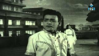 Soma Mangala Bhuda Video Song - Taata Manavadu