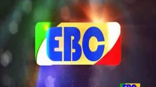 #EBC የኢቲቪ ታሪከ