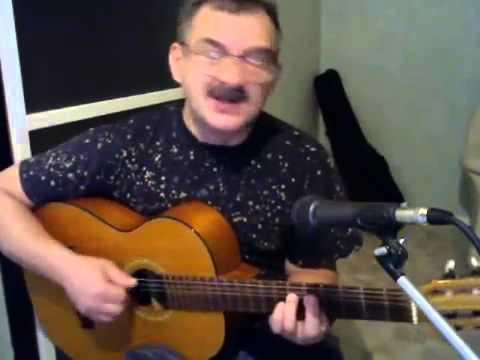 31 Жоны wмv - DomaVideo.Ru