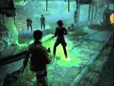 Ретроспектива обзоров Maddyson'a: Terminator- Salvation
