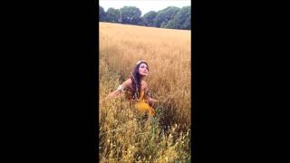Video SHAKUNTALA FASHION SHOOT - BEHIND THE SCENES MP3, 3GP, MP4, WEBM, AVI, FLV September 2018