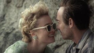 'Big Sur' Trailer