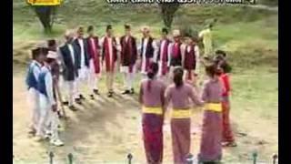 Deuda Songs- Gham Chhaya