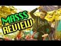 Suriya || Surya || Masss Movie Review || Mass || Rating || Rakshashudu Movie || Nayantara