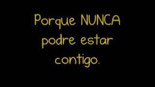 You're beautiful (Letra en español)- James Blunt