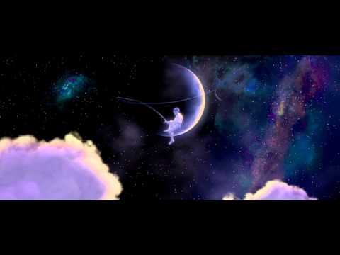 dreamworks - This is a custom Dreamworks intro, as seen in the beginning of Megamind, made with Adobe After Effects and Blender. Tutorial: Comment, vote and subscribe. Wa...