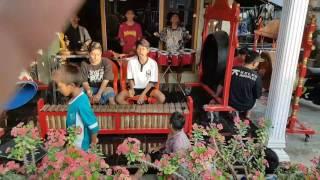 Video Jaran Goyang N_PAB bikin geger warga desa Labuhan MP3, 3GP, MP4, WEBM, AVI, FLV Juli 2018