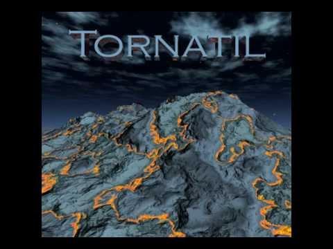 Tornatil - Continuum (Image Video)