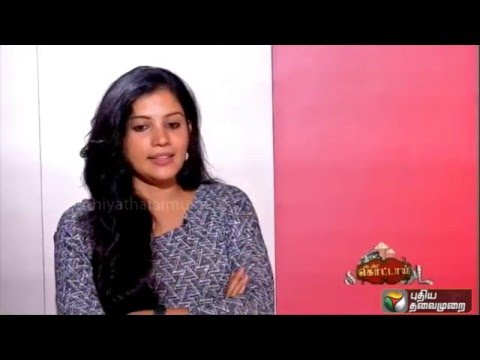 Actress-Sshivada-about-her-present-and-upcoming-projects-in-Tamil-and-Malayalam