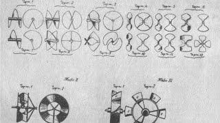 В този епизод представяме някои от позабравените български изобретатели работили за благото на науката...