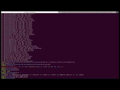 Hello World in GoLang - GoLang and GoLand (JetBrains IDE) Setup