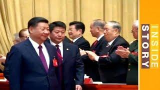 Video Is China the next global leader? - Inside Story MP3, 3GP, MP4, WEBM, AVI, FLV Juni 2019