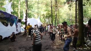 Nonton Transylvania Calling 2013   Mainstage Friday Film Subtitle Indonesia Streaming Movie Download