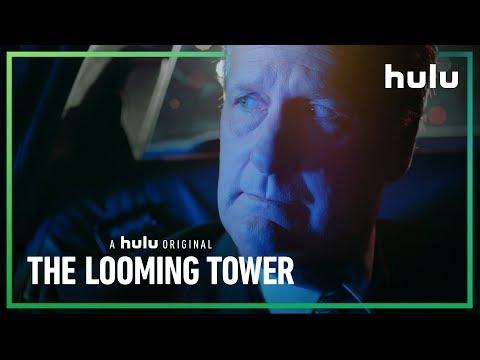 The Looming Tower مسلسل جديد عن صعود تهديد أسامة بن لادن