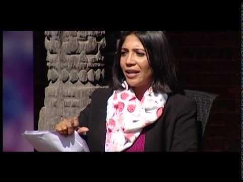 Sajha Sawal - संबिधान बिशेष