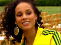 Video Goodbye Alicia Keys