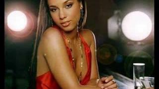 Alicia Keys - Goodbye