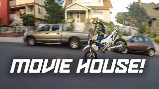 Nonton HOOLIGANS VISITING FAST AND FURIOUS HOUSE! + Man with Sticks / 701 RIDEOUT Film Subtitle Indonesia Streaming Movie Download
