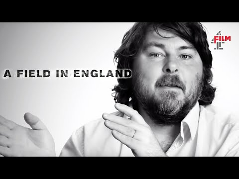 Ben Wheatley on A Field In England | Film4 Interview Special