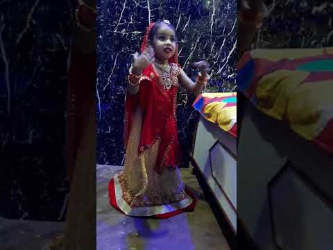Video Dancing Video Of choti si radhA download in MP3, 3GP, MP4, WEBM, AVI, FLV January 2017