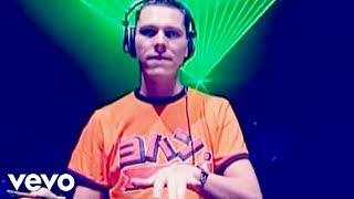Tiësto & Sneaky Sound System I Will Be Here retronew