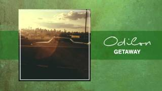 Download Lagu Getaway - Odilon Mp3