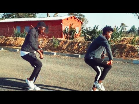 Fidel County Boy Tangai Bhawa (Dance Video) August 2020 Zimdancehall || By Zimboedancers