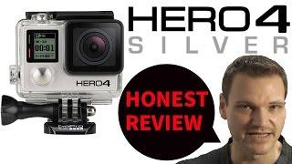 Video BEFORE YOU BUY GOPRO HERO 4 SILVER EDITION MP3, 3GP, MP4, WEBM, AVI, FLV Juli 2018