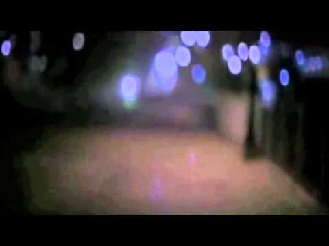 Orso Jesenska - Le Fracas