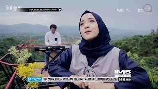Video Sabyan Gambus Viralkan Gambus Hingga Menjadi Trending, KECE!!! MP3, 3GP, MP4, WEBM, AVI, FLV Oktober 2018