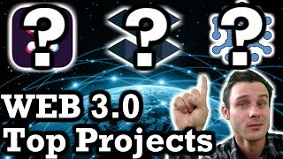 Video Web 3.0 Is Close, Are You Ready? My Top Picks Are....Not Ethereum! MP3, 3GP, MP4, WEBM, AVI, FLV Maret 2019