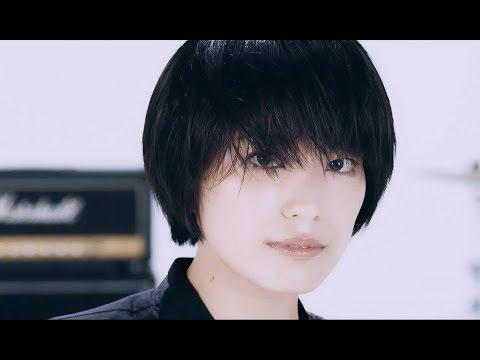 , title : 'miwa 『リブート』Music Video'