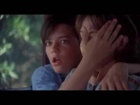 Grandmother's House (1988) [Vinegar Syndrome Blu-ray Promo Trailer]