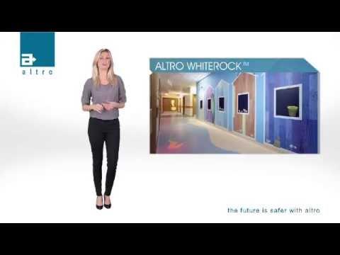 Introducing Altro