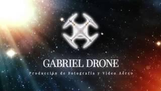 FILMACIONES CON DRONE PHANTOM 3 SE CAMARA 4K Descripción del Lago de Rivadavia, Mendoza, Argentina Editado por:...