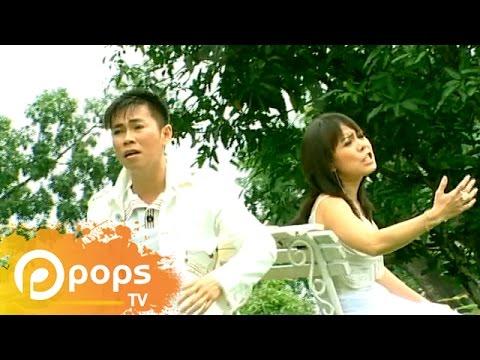 1001 Câu Chuyện Cười Của Việt Hương và Hoài Tâm - Hãy Trả Lời Em