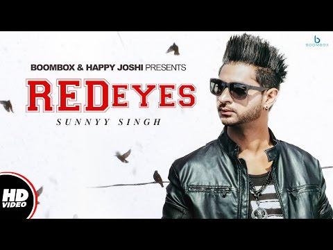 Red Eyes Songs mp3 download and Lyrics