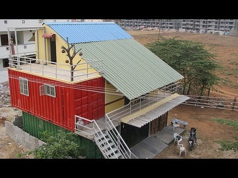 Sabari Construction