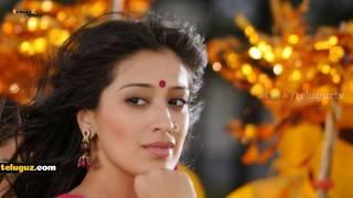 XxX Hot Indian SeX Hot Lakshmi Rai Reveals Secret Behind Arabian Horse అరేబీయన్ గుర్రం వెనక రహస్యం ఏంటో తెలుసా .3gp mp4 Tamil Video