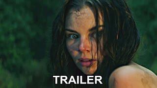 Nonton Siren - Trailer Subtitulado Film Subtitle Indonesia Streaming Movie Download