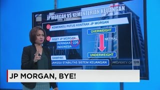 Video Berulang Buat Berang, JP Morgan, Bye! MP3, 3GP, MP4, WEBM, AVI, FLV September 2018