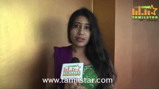Sumalatha at Kizhakea Uthitha Kathal Movie Team Interview